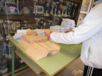 Un total de 16 formaciones políticas optarán a las elecciones autonómicas