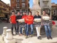 Teruel acoge la IV Carrera por Montaña el 31 de mayo
