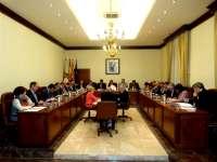 La DPT invertirá 3,3 millones de euros en los municipios de la provincia