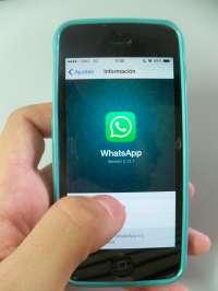 La Comarca del Matarraña habilita un número de Whatsapp para información y consultas