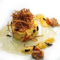 La publicación 'Delicias Gastronómicas de Calatayud' promociona los productos y recetas de la comarca