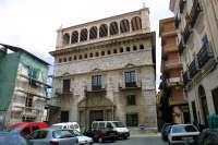 El Museo de Teruel inaugura la exposición 'RANK AMNH', de Sergio Prego
