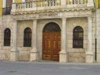 Ganar Teruel no descarta poder lograr un gobierno municipal sin el PP