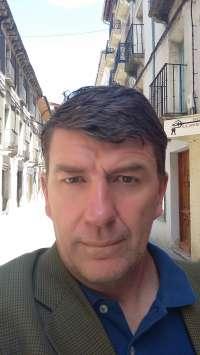 Jean-Louis Valls, nuevo director de la Comunidad de Trabajo de los Pirineos (CTP)