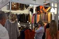 IPC.- Los precios suben un 0,4% en mayo en Aragón