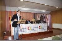 El nuevo alcalde de Utrillas creará una oficina de atención ciudadana y promoverá el turismo