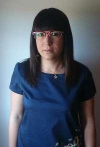 Susana Traver (PSOE), la alcaldesa más joven de Aragón