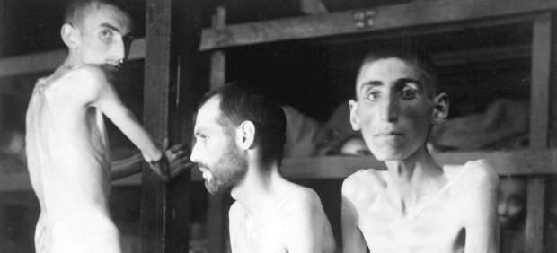 El Holocausto pudo ser mayor de lo estimado: 42.500 'campos' y hasta 20 millones de víctimas