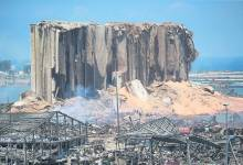 Photo of Mozambique denies knowledge of ship tied to Beirut blast   News24