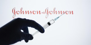 The company involved in 15 million discarded doses of J&J vaccine has a history of quality control violations