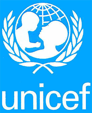 UNICEF helps strengthen government efforts to highlight role of communities in South Africa's protecting children.