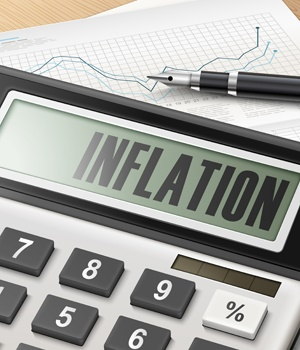 4605570753814251b97cd28e78f6ae01 - Inflation likely to move lower rest of the year