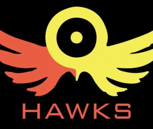 Image result for saps logo  hawks eskom