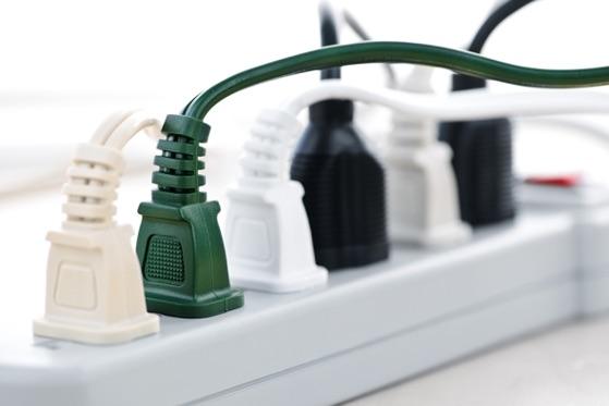 3 cách tiết kiệm tiền khi giá điện tăng cao - 1