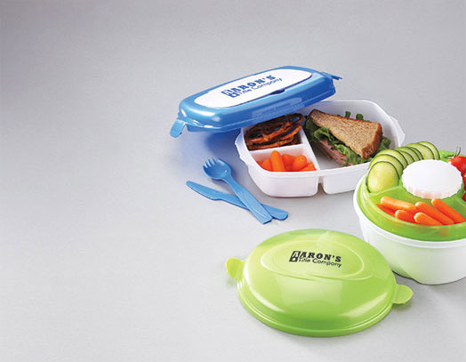 Promotional Items for Healthcare   Promotional Products ...