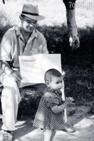 Биография льва лещенко и личная жизнь. Лев Лещенко: биография, личная жизнь, семья, жена, дети — фото