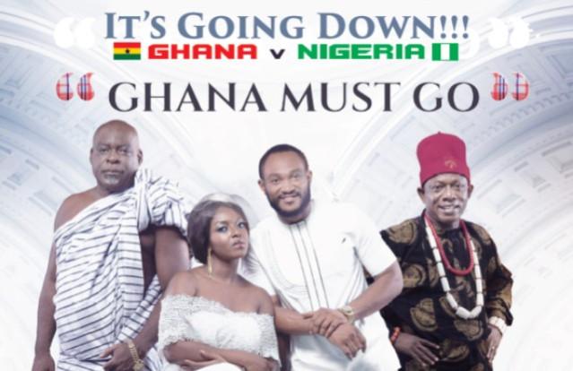hot-ghana-must-go-nollywood-movie