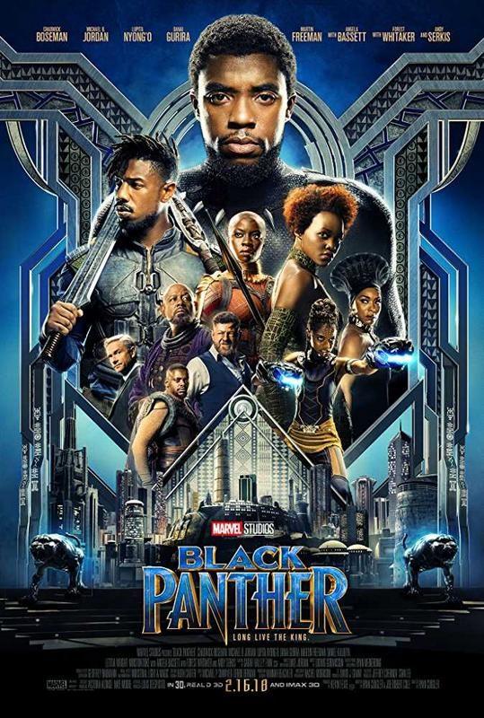 full-movie-black-panther-2017-cam