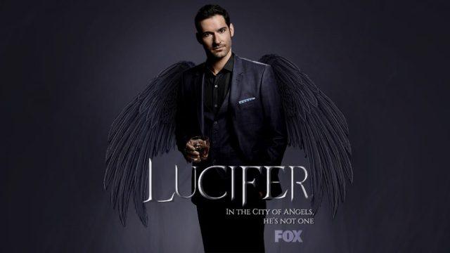 lucifer-season-3-episode-17-let-pinhead-sing-s03e17