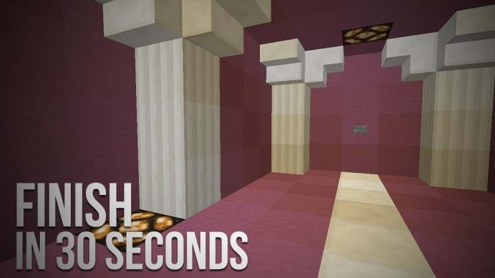 30-Seconds-Challenge-Map-4.jpg