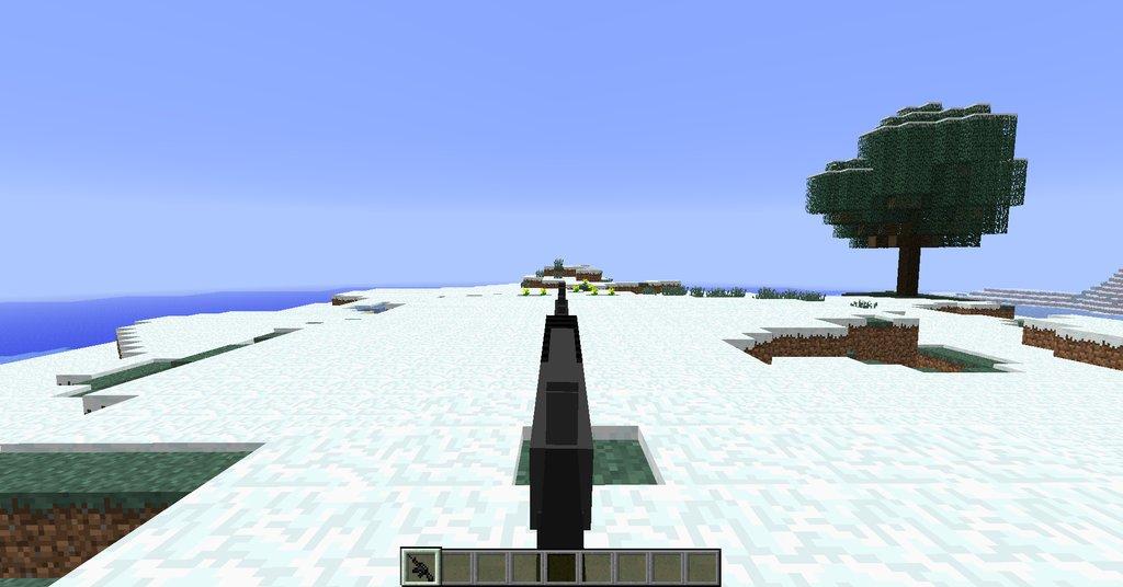3D-Gun-Mod-2.png