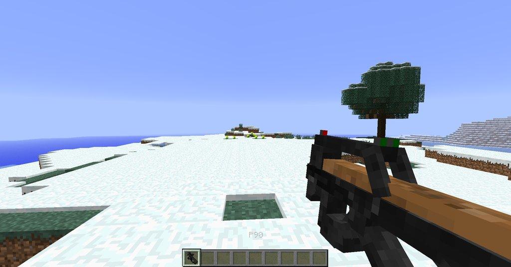 3D-Gun-Mod-3.png