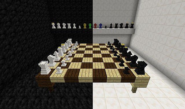 3D-chess-set-pack-1.jpg