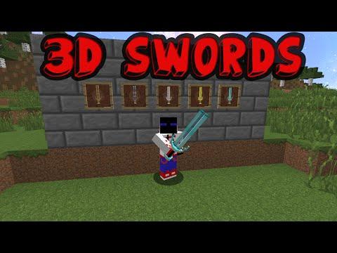 3D-swords-resource-pack.jpg