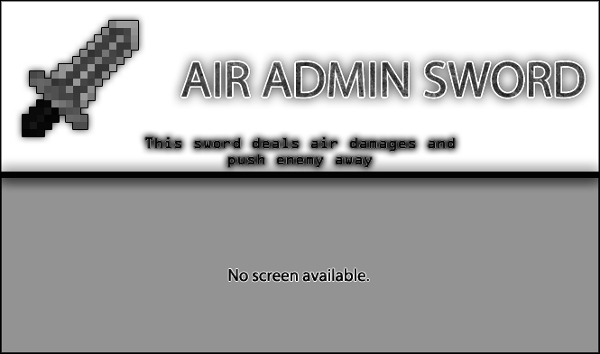 Admin-Weapons-Mod-10.png