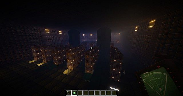 Alien-a-crafters-isolation-adventure-map-4.jpg