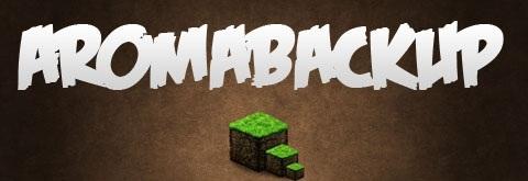 AromaBackup-Mod-1.jpg