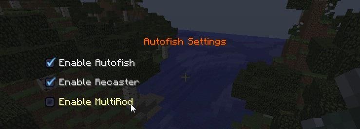 Autofish-Mod-1.jpg