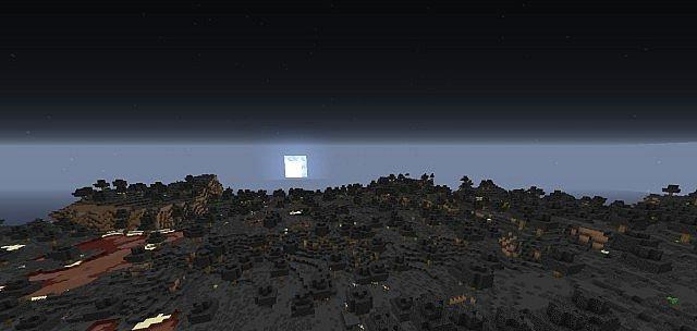 Bedrockium-Mod-3.jpg