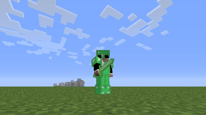 Better-Armor-2-Mod-1.png