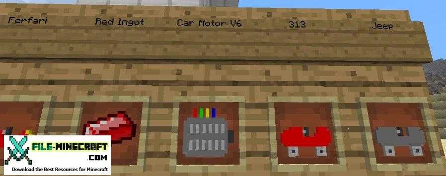 Cars-and-Drives-Mod-2.jpg