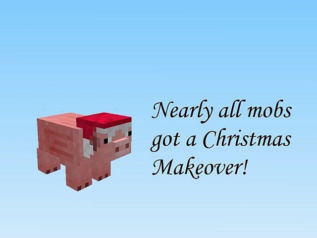 Christmas-overhaul-pack-1.jpg