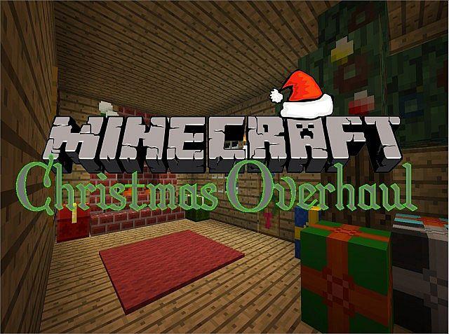 Christmas-overhaul-pack.jpg
