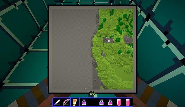 Classic-zelda-resource-pack-5.jpg