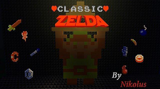 Classic-zelda-resource-pack.jpg