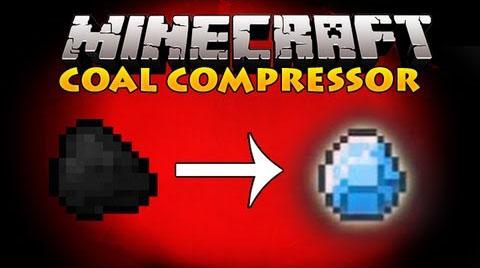Coal-to-Diamond-Compressor-Mod.jpg