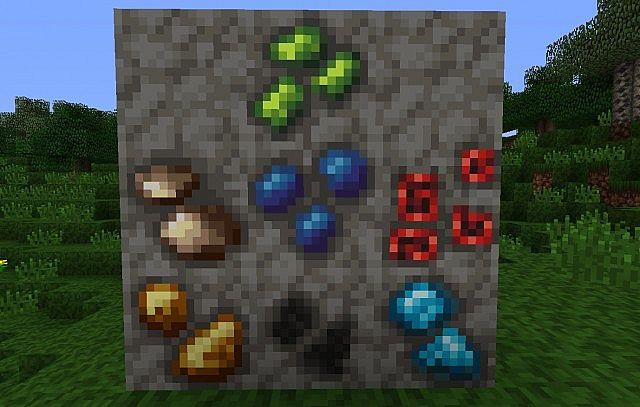 Cobblegrass-resource-pack-2.jpg