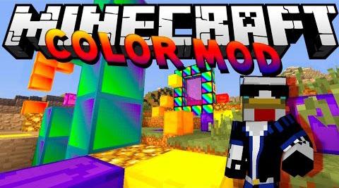 Color-Mod.jpg