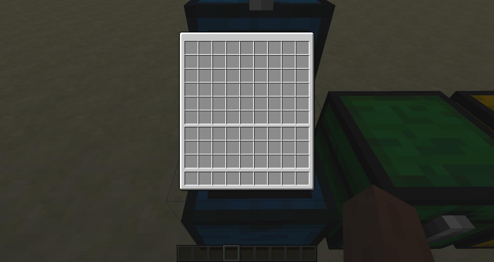 CompactChests-Mod-2.png