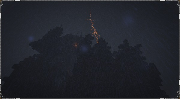 Conquest-of-the-sun-resource-pack-2.jpg