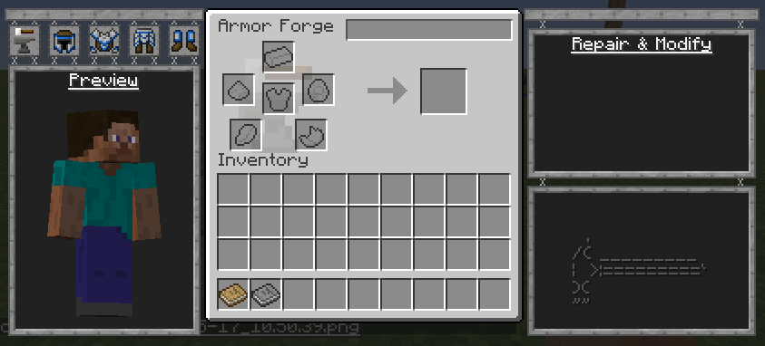 Constructs-Armory-Mod-Screenshots-4.png