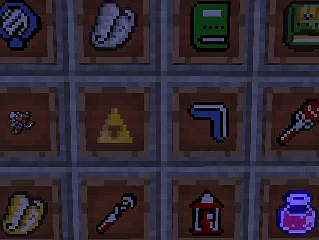 Craft-to-the-past-resource-pack-2.jpg