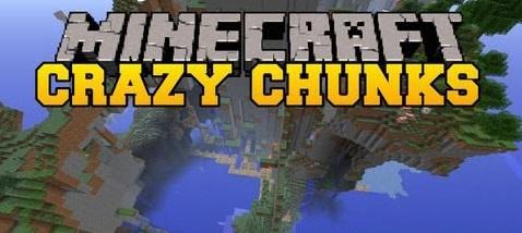 Crazy-Chunks-Mod.jpg