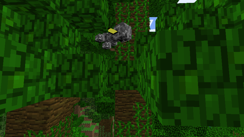 Creepers-Plus-Mod-6.png