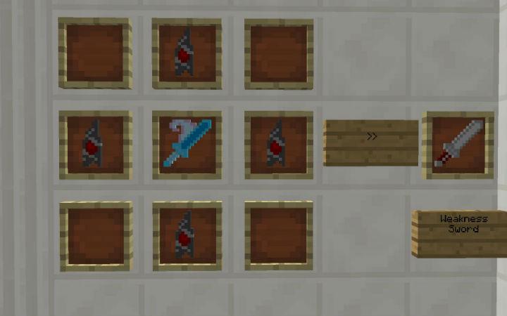 Cube-Elementals-Mod-15.jpg