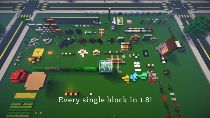 DEM-resource-pack-7.jpg